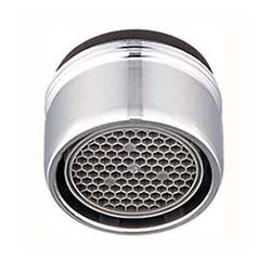 Kohler Bar Sink Aerator - Polished Chrome | Aerators | AMSCO ...