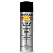 Rustoleum Hard Hat Paint Review