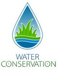 Water Savings Products